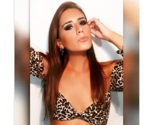 Imagen perfil de Karen Iglesias