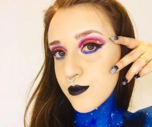Imagen perfil de Florencia Fianini