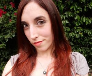 Imagen perfil de Carolina Moriondo