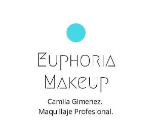 Imagen perfil de Camila Gimenez