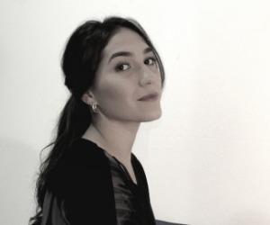 Imagen perfil de Zaira Eva Adén