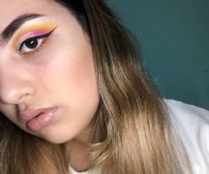 Imagen perfil de Azul Medina