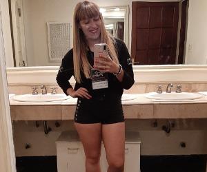 Imagen perfil de Bárbara Mayer