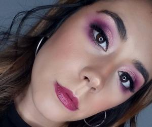 Imagen perfil de María Belén Rodríguez