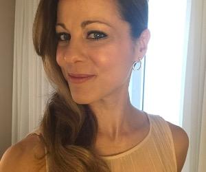 Imagen perfil de Ana Belvedere
