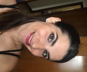 Imagen perfil de Estefania Blanco