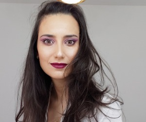 Imagen perfil de Julia Brun