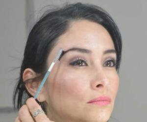 Imagen perfil de Romina Garcia Escudero Garcia Escudero