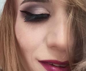 Imagen perfil de Vicky Velez