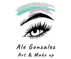 Imagen perfil de Alejandra Gonzalez
