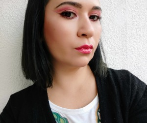 Imagen perfil de Natalia Salinas