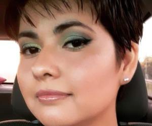 Imagen perfil de Alejandra Alvarado