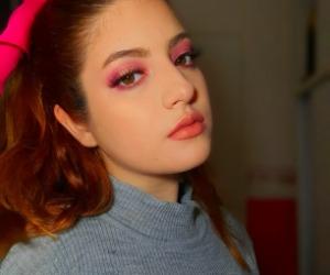Imagen perfil de Agustina Seibel
