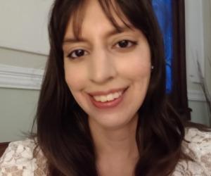 Imagen perfil de Natalia Duarte