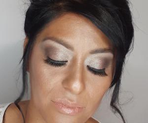 Imagen perfil de Carla Vanesa Zanetta