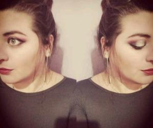 Imagen perfil de Analia Edith Tello