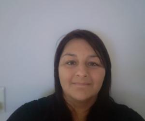 Imagen perfil de Julieta Díaz Abregú