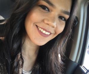 Imagen perfil de Macarena Cardozo