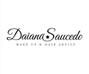 Imagen perfil de Daiana Saucedo