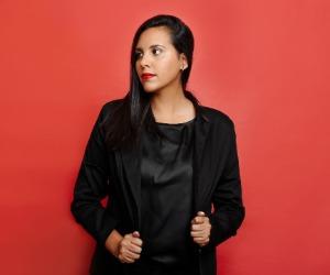 Imagen perfil de Magali Yapura