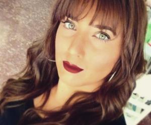 Imagen perfil de Cecilia Lanzetti Fiumara