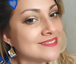 Imagen perfil de Ana Laura Scarola