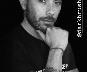 Imagen perfil de ALEJANDRO CASTRO CASTRO