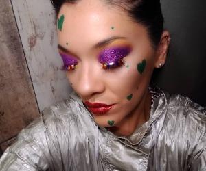 Imagen perfil de Leila Casandra Caballero