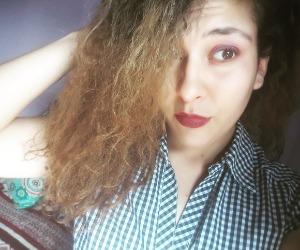 Imagen perfil de Estefania Benitez