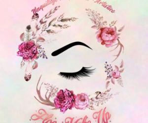 Imagen perfil de Florencia Aquino