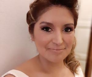 Imagen perfil de Valeria Aviles