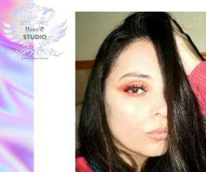Imagen perfil de Yanina Noelia Sigaloff