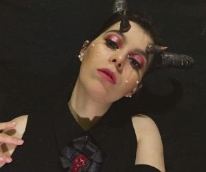 Imagen perfil de Fernanda Muñoz