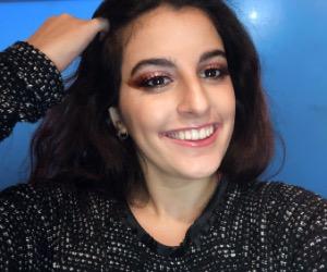 Imagen perfil de Lorena Arcaro