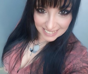 Imagen perfil de Catalina Orellana