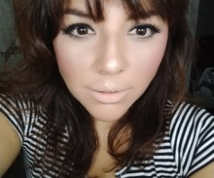 Imagen perfil de Ivanna Tejeda