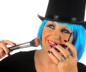 Imagen perfil de Cristina Ponzini
