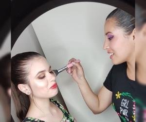 Imagen perfil de Karina González