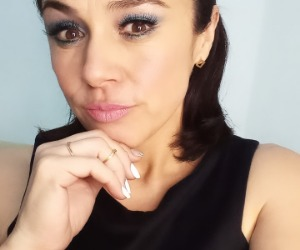 Imagen perfil de Edith Olivieri