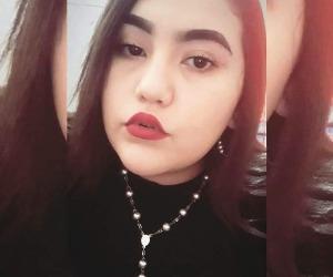 Imagen perfil de Gabriela Maciel