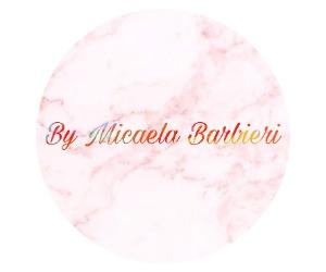 Imagen perfil de Micaela Barbieri