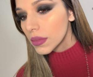Imagen perfil de Pamela Colantuono