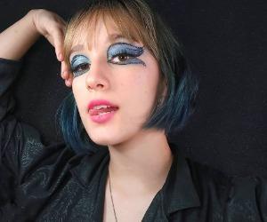Imagen perfil de Belén Lopez