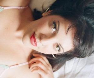 Imagen perfil de Agostina Cassano
