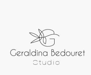 Imagen perfil de Geraldina Bedouret