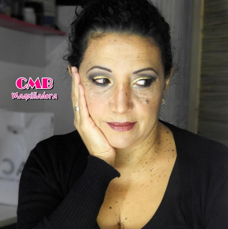 Trabajos de Camila Madeiro Beccar