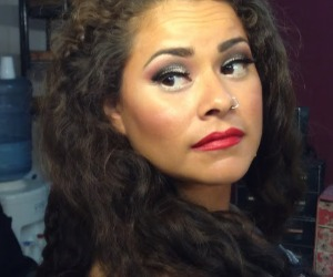 Imagen perfil de Mona Rojas