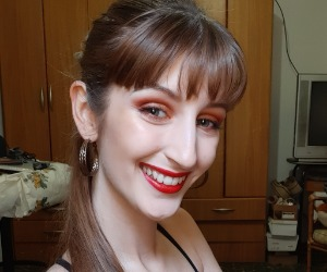 Imagen perfil de Agustina Piatti