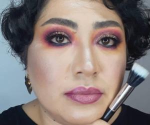 Imagen perfil de Alejandra Maidana