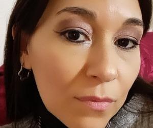 Imagen perfil de Luciana Gallo